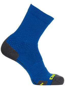 Stanno Advance Sock Heren Blauw