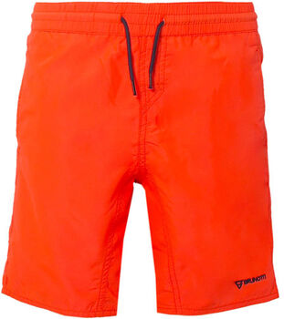 Brunotti Crunotos jr short Jongens Roze