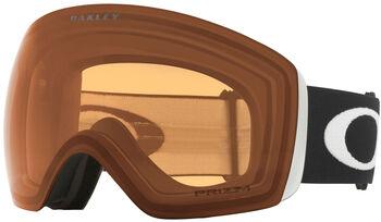 Oakley Flight Deck XL skibril Zwart