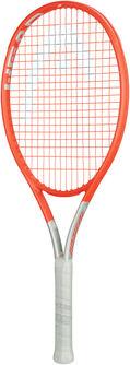 Radical kids tennisracket