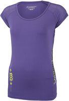 Zendra II shirt