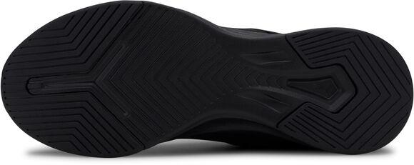 Radiate XT Pattern fitness schoenen