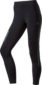 PRO TOUCH Palaiva II tight Dames Zwart