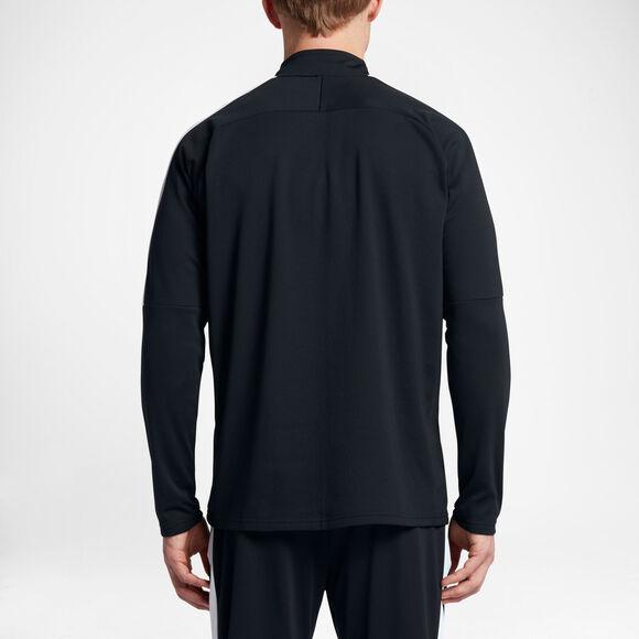 Drill Academy sweater