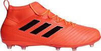 Ace 17.2 FG voetbalschoenen