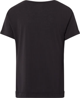 Gia kids shirt