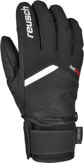 Bruce GTX handschoenen