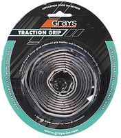 traction grip