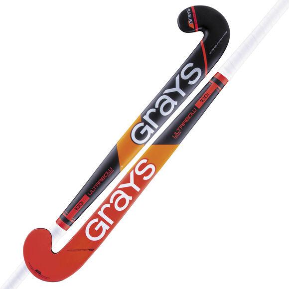 100i ultrabow indoor hockeystick