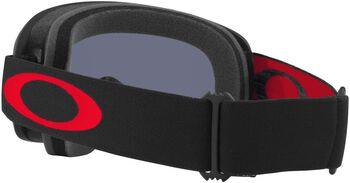Oakley O Frame 2.0 Pro XL skibril Zwart