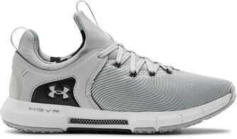 HOVR Rise 2 Lux fitness schoenen