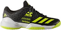 Counterblast Falcon jr indoorschoenen