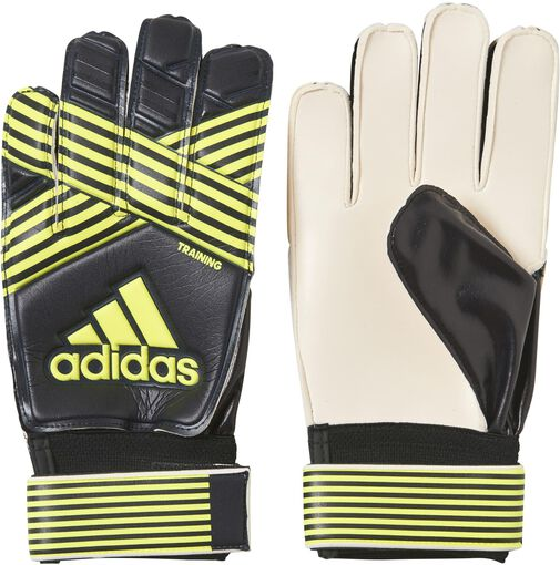 Adidas - Ace Training keepershandschoenen - Heren - Keepershandschoenen - Zwart - 7