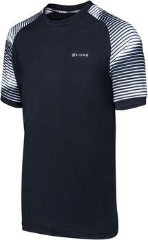 Sjeng Sports Timon shirt Heren Blauw