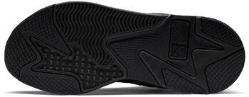 Puma RS-X Core sneakers Heren Zwart