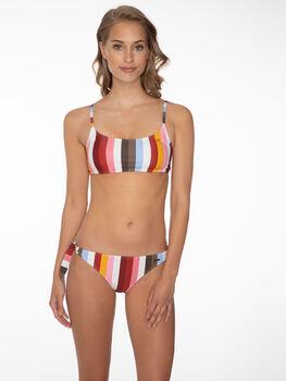 Protest MM Dynamic bikinibroekje Dames Oranje