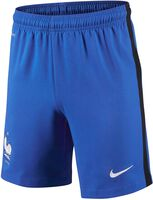 FFF Home/Away Stadium short