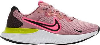 Nike Renew Run 2 hardloopschoenen Dames