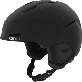 Giro Neo Mips Free Ride skihelm Zwart