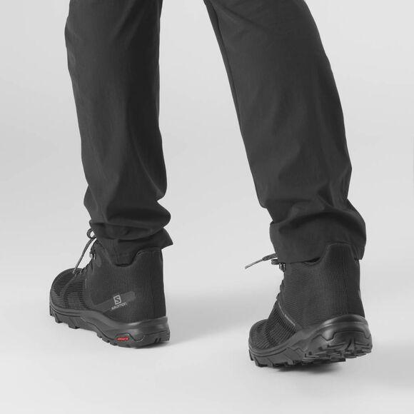 OUTline Prism Mid GTX wandelschoenen
