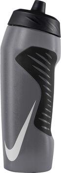 Nike Hyperfuel bidon 710ml Grijs