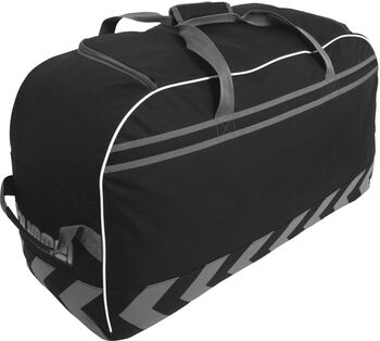 Hummel Team Bag Elite Zwart