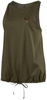 Transition tanktop