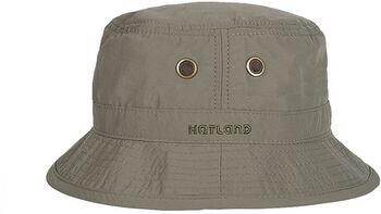 Hatland Kasai hoed Groen