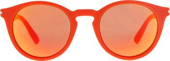 Sinner Patnem zonnebril Dames Oranje