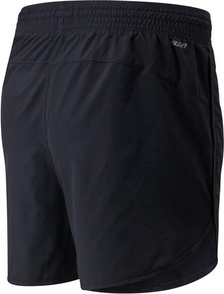 Accelerate 5-inch short