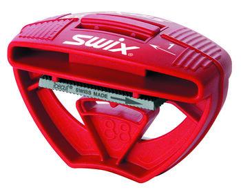 Swix Pocket Tuner Base Multicolor