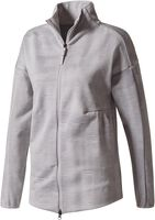 Z.N.E. Pulse Cover-up hoodie