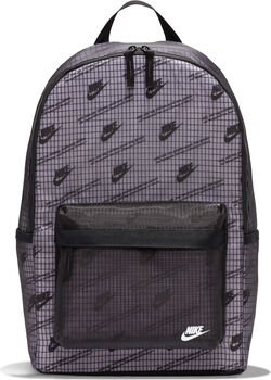 Nike Heritage 2.0 rugzak Zwart