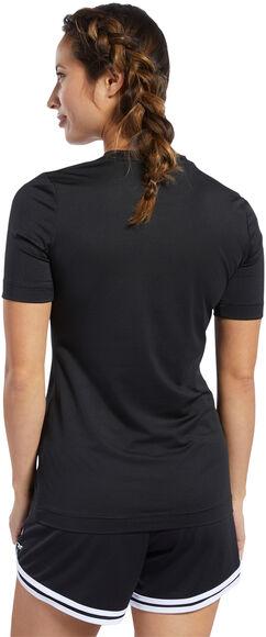 Workout Ready Supremium T-shirt