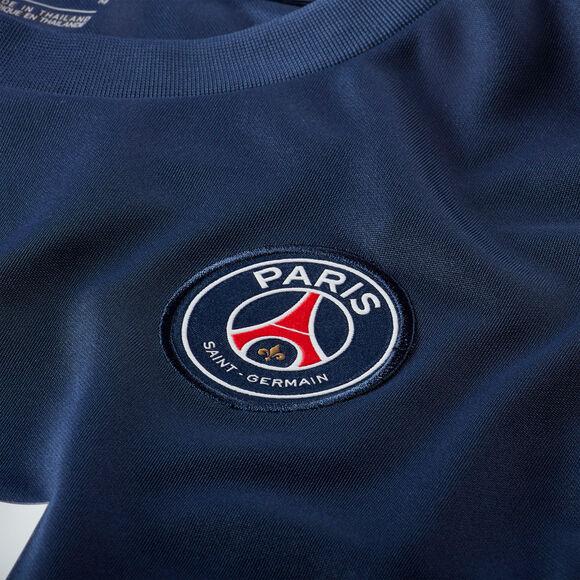 Paris Saint-Germain Strike top