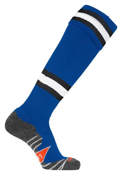 Stanno Sock League