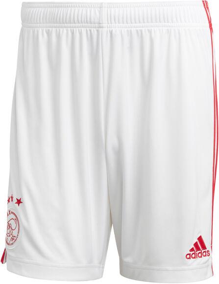 Ajax thuisshort 2020-2021