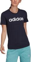 LOUNGEWEAR Essentials Slim Logo T-shirt