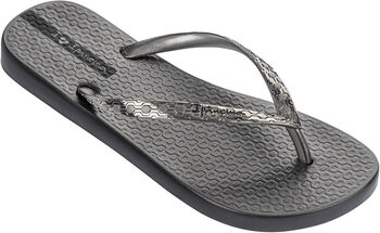 Ipanema Glam slippers Dames Grijs