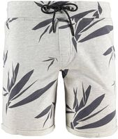 leech men sweatshort