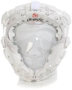 Brabo gezichtsmasker Neutraal