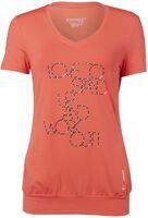 Gapela Comfort Fit shirt