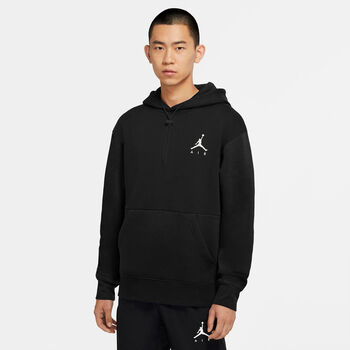 Nike Jordan Jumpman sweater Heren