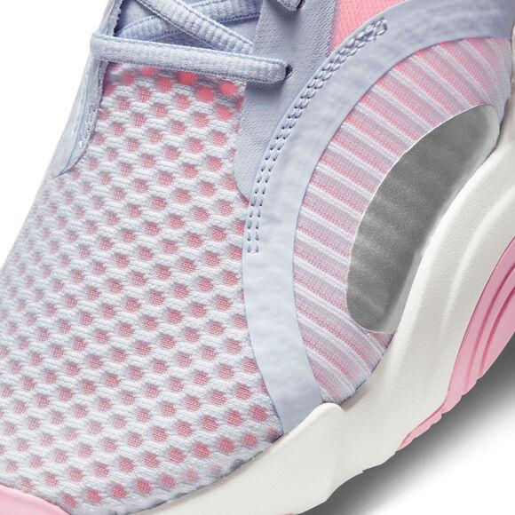 SuperRep Go fitness schoenen