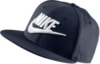 Nike Futura True Blauw
