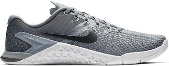 Nike Metcon 4 XD trainingsschoenen Heren Zwart