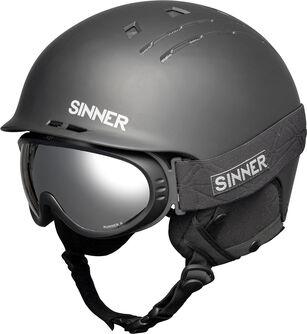 Pincher + Runner combipack