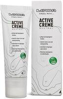 Active 75ml PFC Free crème