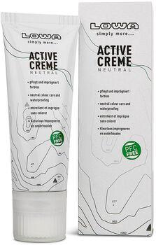 Lowa Active 75ml PFC Free crème Neutraal