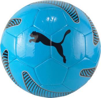 Puma Big Cat voetbal Blauw